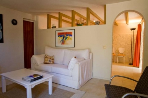 Property villa / house bernardo