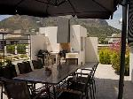 Property villa / house salsa