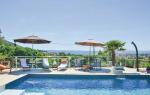 Villa / house Manosque to rent in Manosque