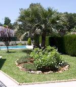 Location villa / maison colomer