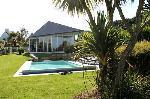 Villa / house Bellevue to rent in Roscoff
