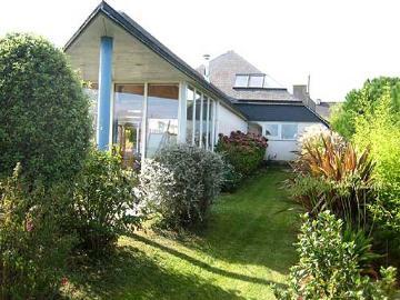 Location villa / maison bellevue