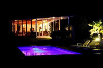 Villa / maison bellevue à louer à roscoff
