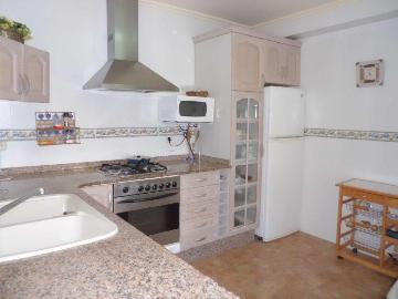 Reserve villa / house amparo