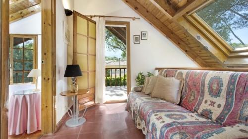 Property villa / house sese