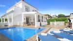 Villa / house Montse to rent in Blanes