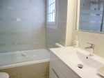Property villa / house montemare