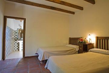Reserve villa / house alora604/0287