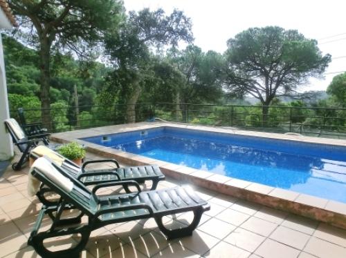 Property villa / house senals