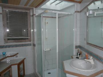 Villa / house castets to rent in castets