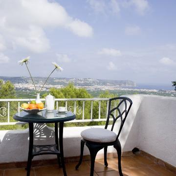 villa / maison reynolds