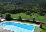 Location villa / maison cerc 10420