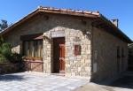 Réserver villa / maison cerc 10420