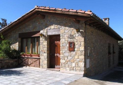 Reserve villa / house cerc 10420