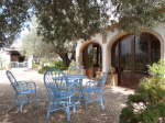 Villa / house La siesta to rent in Javea