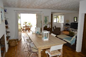 Property villa / house sur la plage