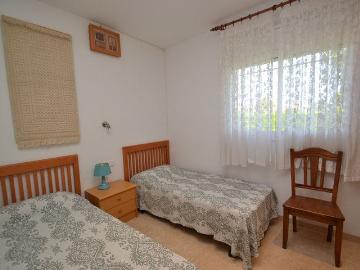 Property villa / house mimosa