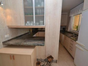 Reserve villa / house mimosa