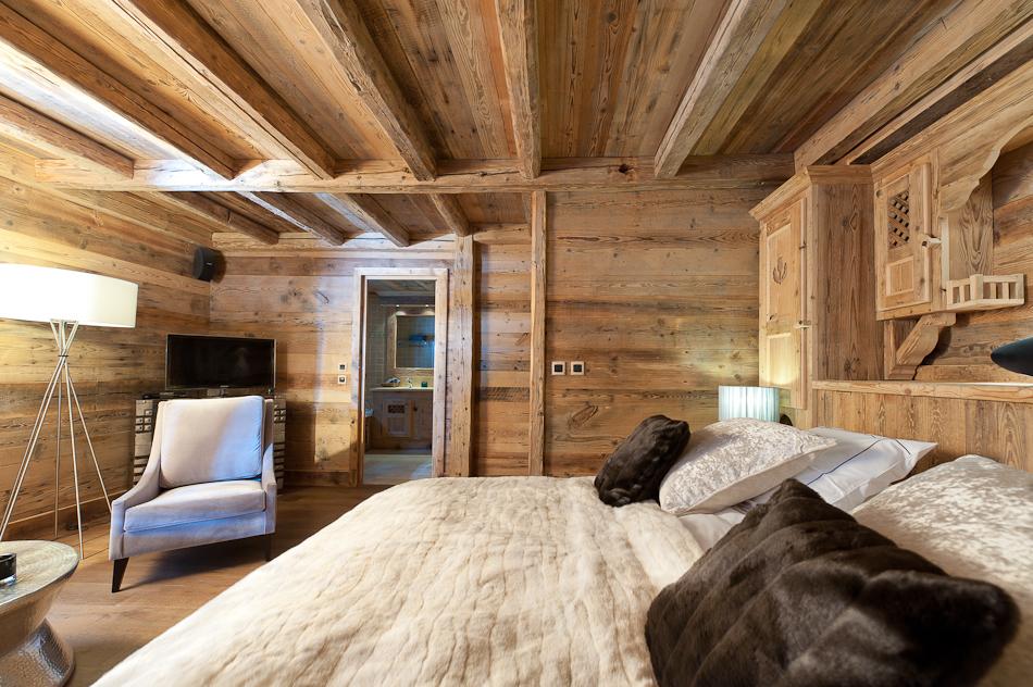location chalet courchevel 1850 15 personnes monic1202. Black Bedroom Furniture Sets. Home Design Ideas