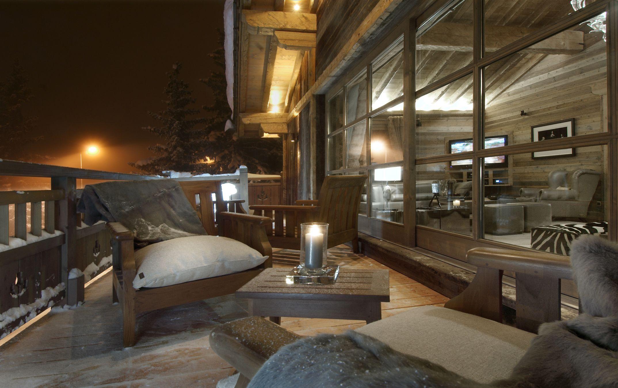 location chalet courchevel 1850 14 personnes monic1203. Black Bedroom Furniture Sets. Home Design Ideas