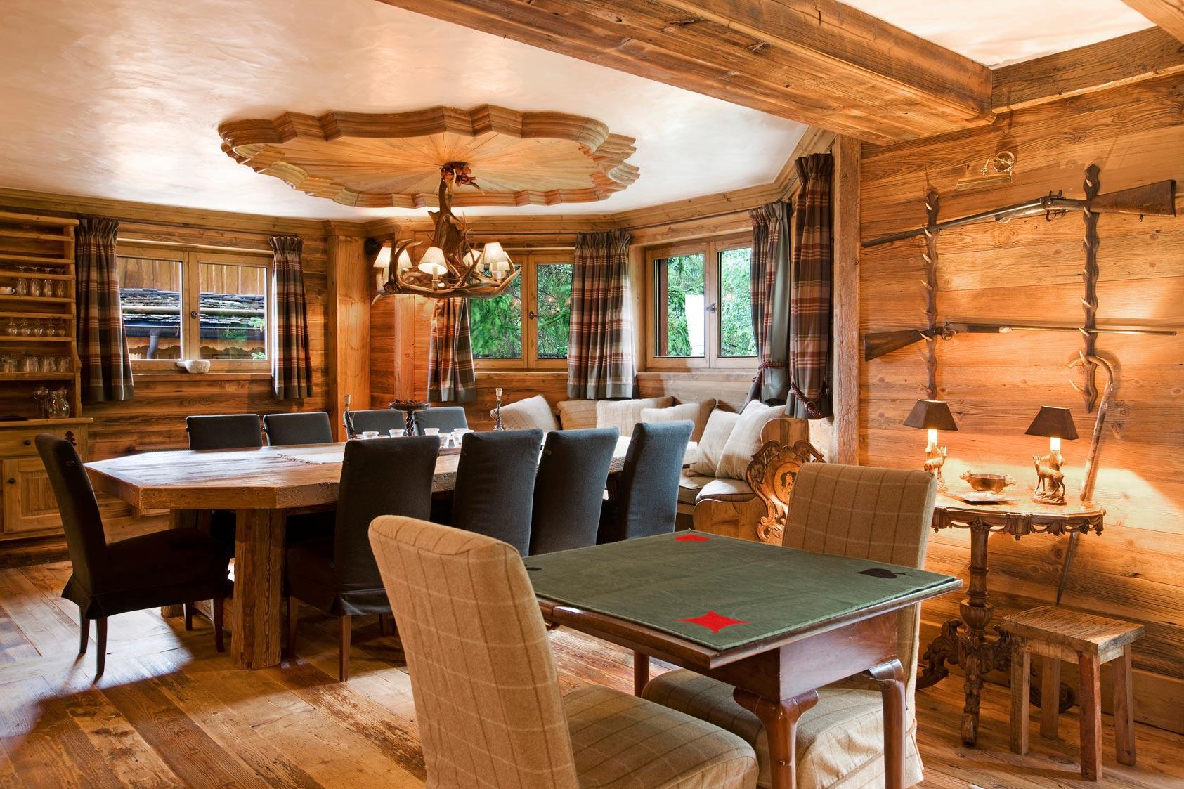 location chalet courchevel 1850 14 personnes monic1402. Black Bedroom Furniture Sets. Home Design Ideas