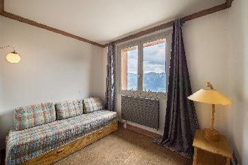 Reserve apartment les alpes