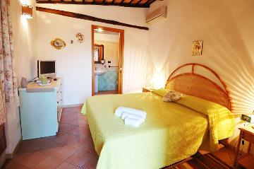 Reserve villa / house charming