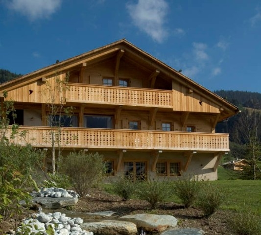 location chalet meg 232 ve 12 personnes monmeg1201