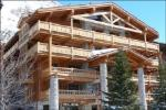 Apartment Piste verte to rent in Val d'Isère