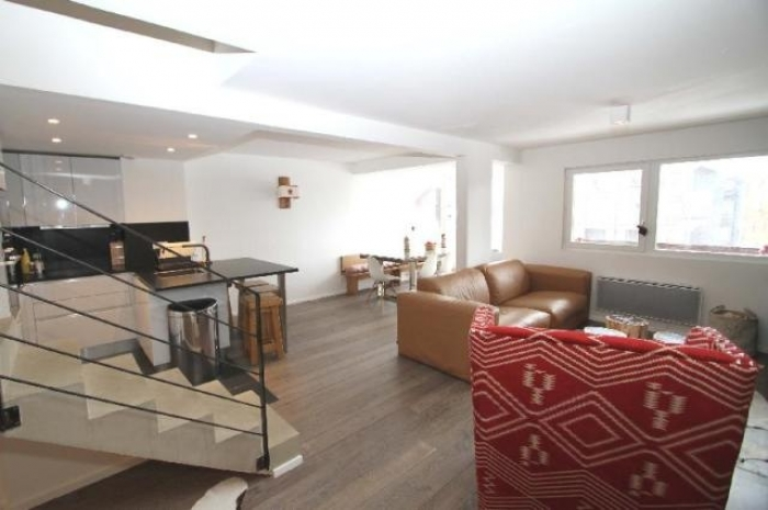 Apartment Pisteur to rent in Val d'Isère
