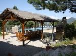 Location villa / maison drôme provençale
