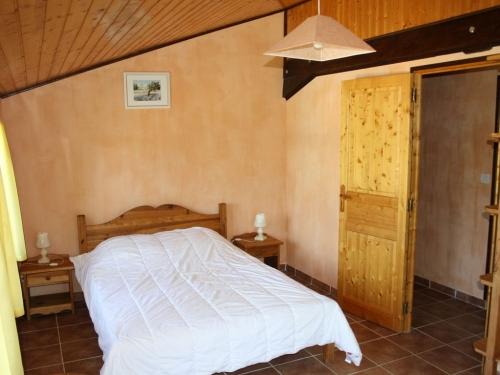 Reserve villa / house drôme provençale