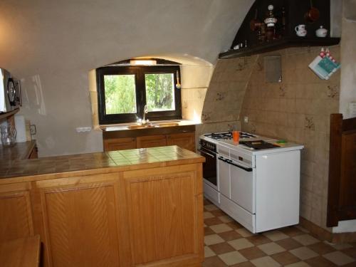 Property villa / house drôme provençale