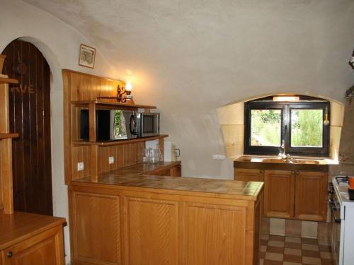 Villa / house drôme provençale to rent in luc en diois