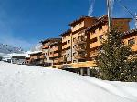 Apartment Remontée to rent in Tignes