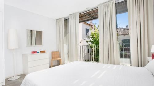 Reserve apartment solblanco