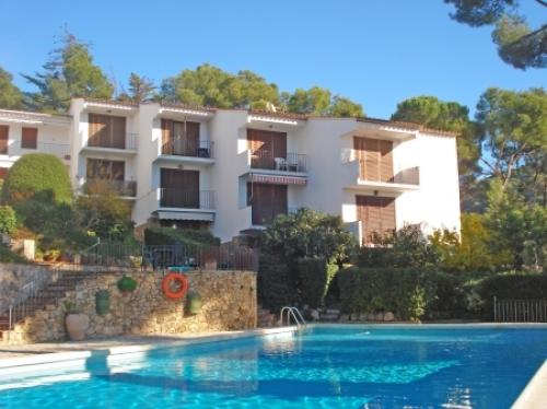Villa / Maison Llafranc