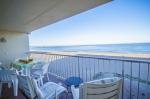 Apartment Pie de playa to rent in Pals