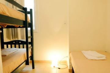 Apartment gala 1