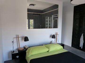 Villa / house granadella to rent in javea