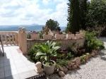 Réserver villa / maison hermosa