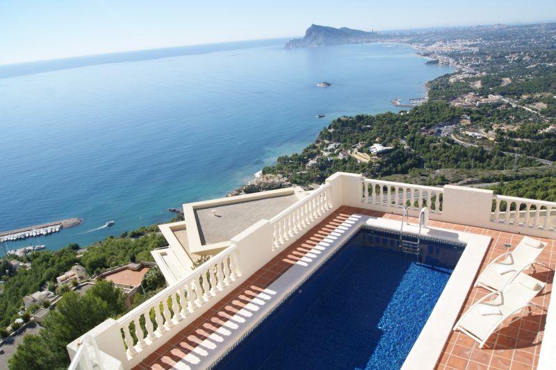 Villa / Maison luxe Bretanga