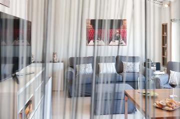 Reserve apartment taormina