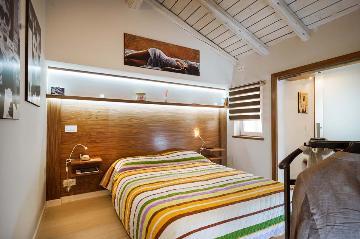 Property apartment taormina