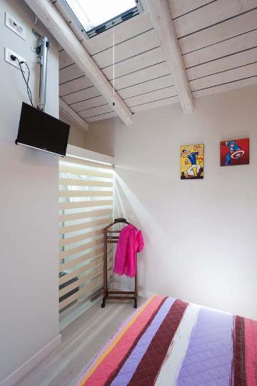 Apartment taormina
