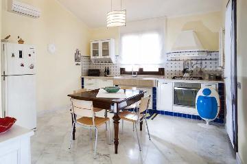 Location villa / maison aphrodite