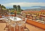 Villa / maison mitoyenne Torre moratxa à louer à El Estartit