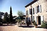 Villa / maison st rémy de provence à louer à st remy de provence