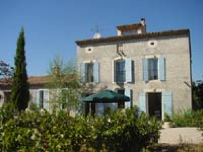 Villa / Haus St rémy de provence zu vermieten in St Remy de Provence