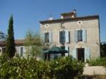 Réserver villa / maison st rémy de provence